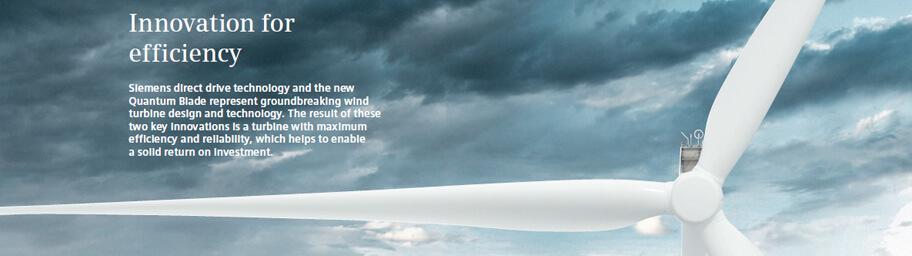 Siemens_Innovacion_para_eficiencia