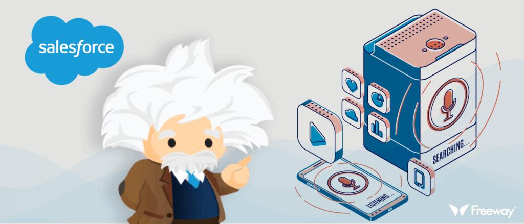 Salesforce-Einstein-Voice-Implementacion-asistentes-voz-freeway-consulting