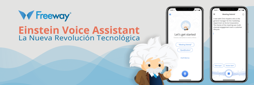 Salesforce-Einstein-Voice-Implementacion-freeway-consulting