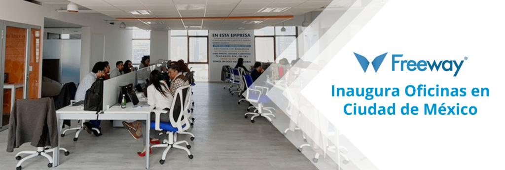 Freeway-partner-salesforce-oficinas-nuevas-cover