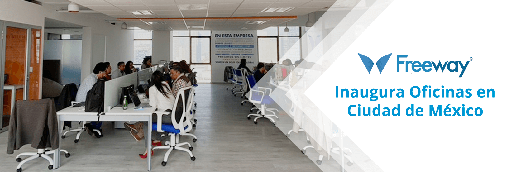 Freeway-partner-salesforce-oficinas-nuevas-cover