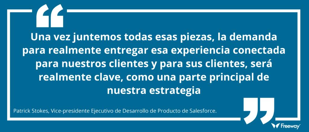 salesforce-einstein-analytics-datos-quote