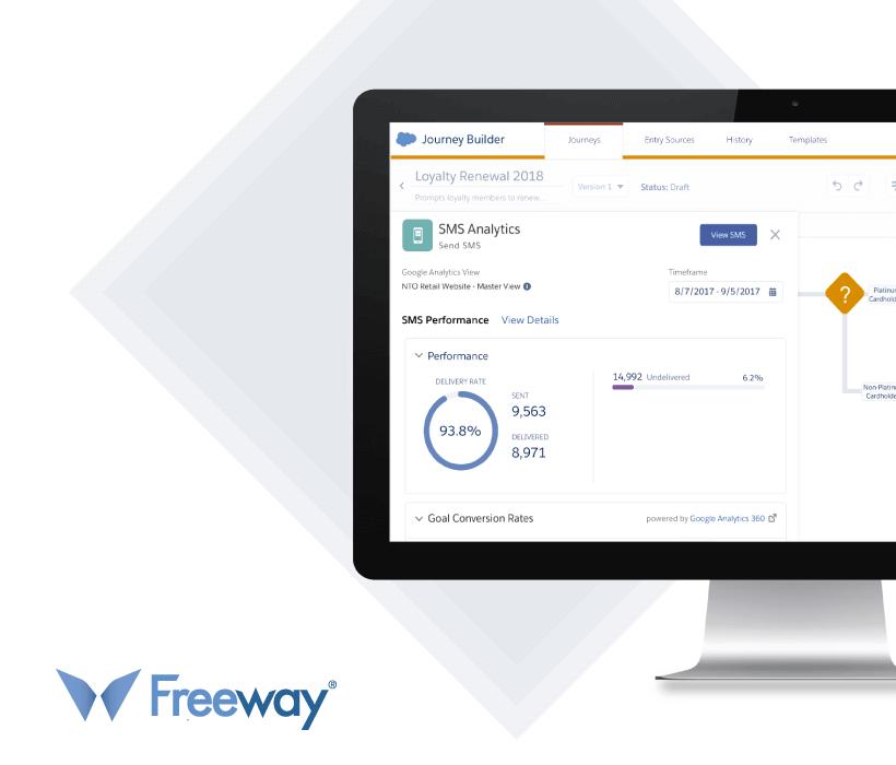 Salesforce-Marketing-cloud-diferencias-freeway-int-3