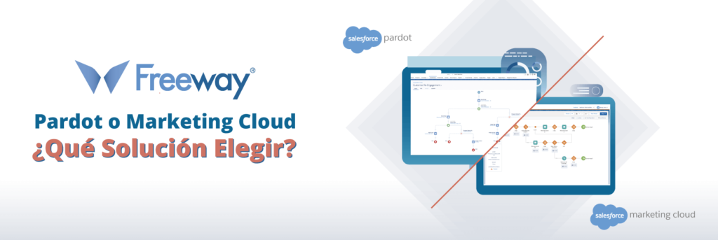Salesforce-Pardot-Marketing-cloud-diferencias-freeway-3