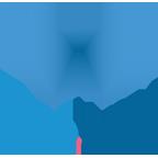 Freeway Consulting, Partner Salesforce Platinum