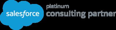 Freeway: Salesforce Platinum Consulting Partner