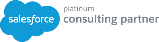 Freeway: Salesforce Platinum Consulting Partner