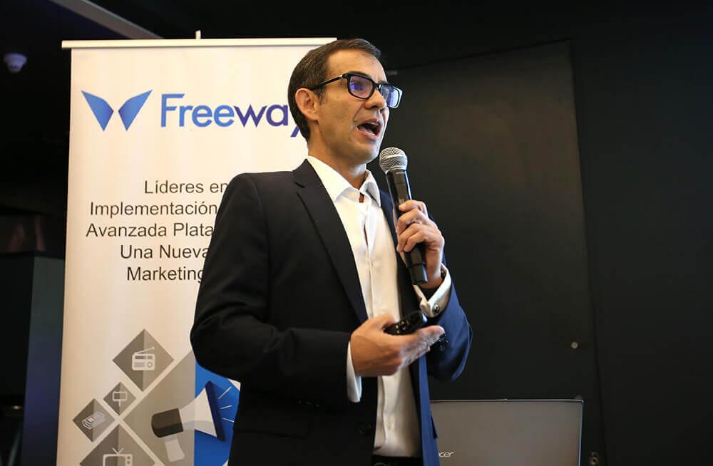 Consultoria-Salesforce-Oscar-Emo-Freeway