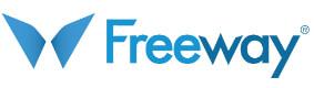Freeway como Salesforce Partner Gold