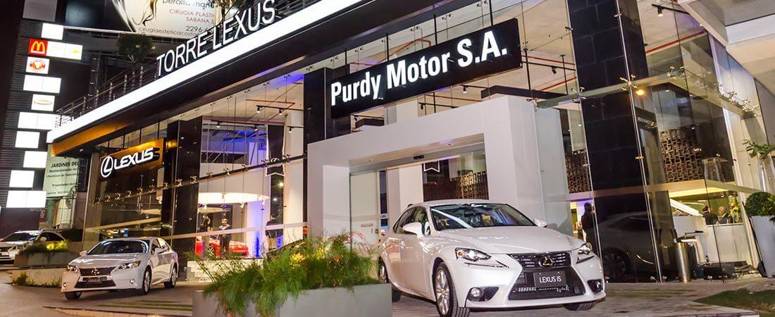La comunicación de Purdy Motor con Marketing Cloud de Salesforce es más fluida y estructurada gracias a Freeway