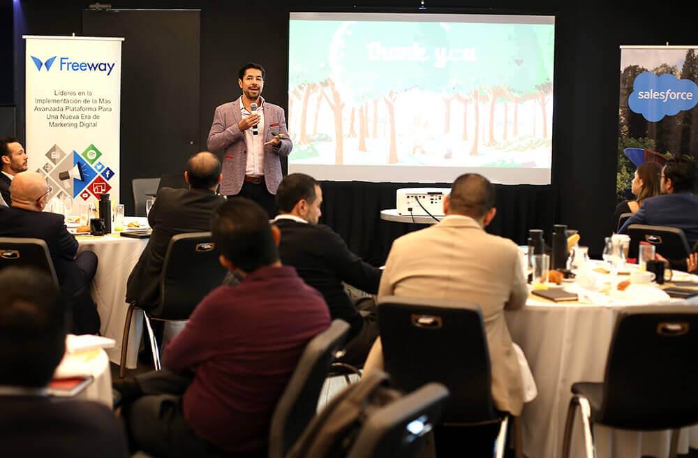 Salesforce-Financial-Services-cloud- Alejandro-Gonzalez