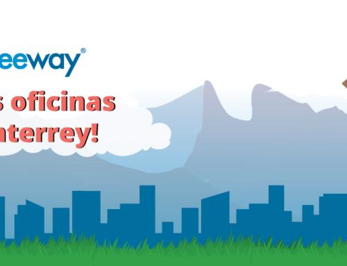 Freeway Consulting abre oficina en Monterrey