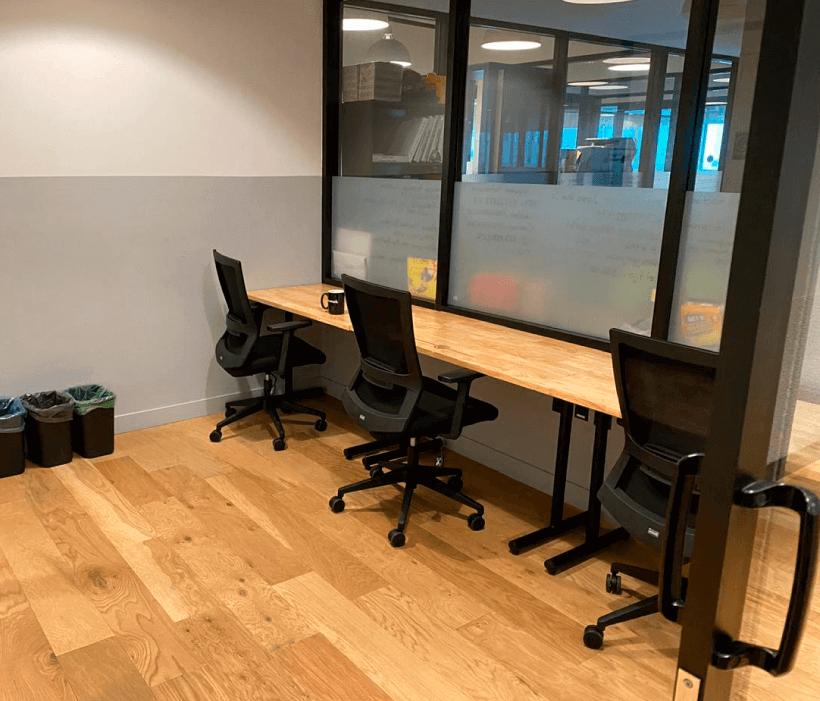 Salesforce-Partner-Monterrey-apertura-oficinas-interior-1