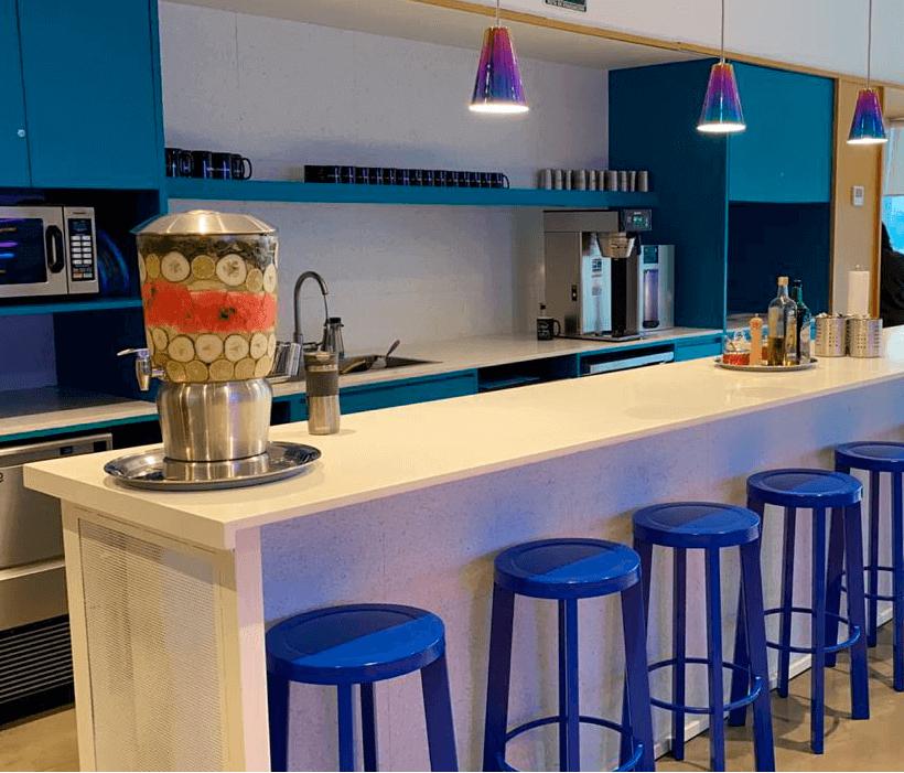 Salesforce-Partner-Monterrey-apertura-oficinas-interior-3