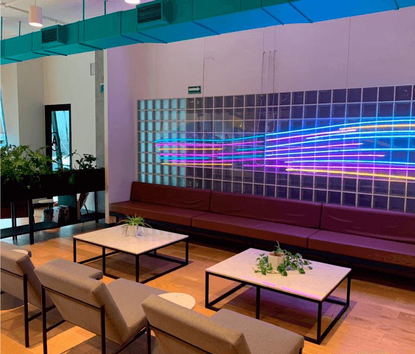 Salesforce-Partner-Monterrey-apertura-oficinas-interior-4