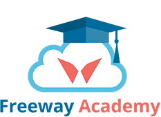 Freeway Academy