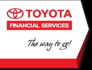 Toyota Financial Services implementación de Salesforce Marketing Cloud con Freeway