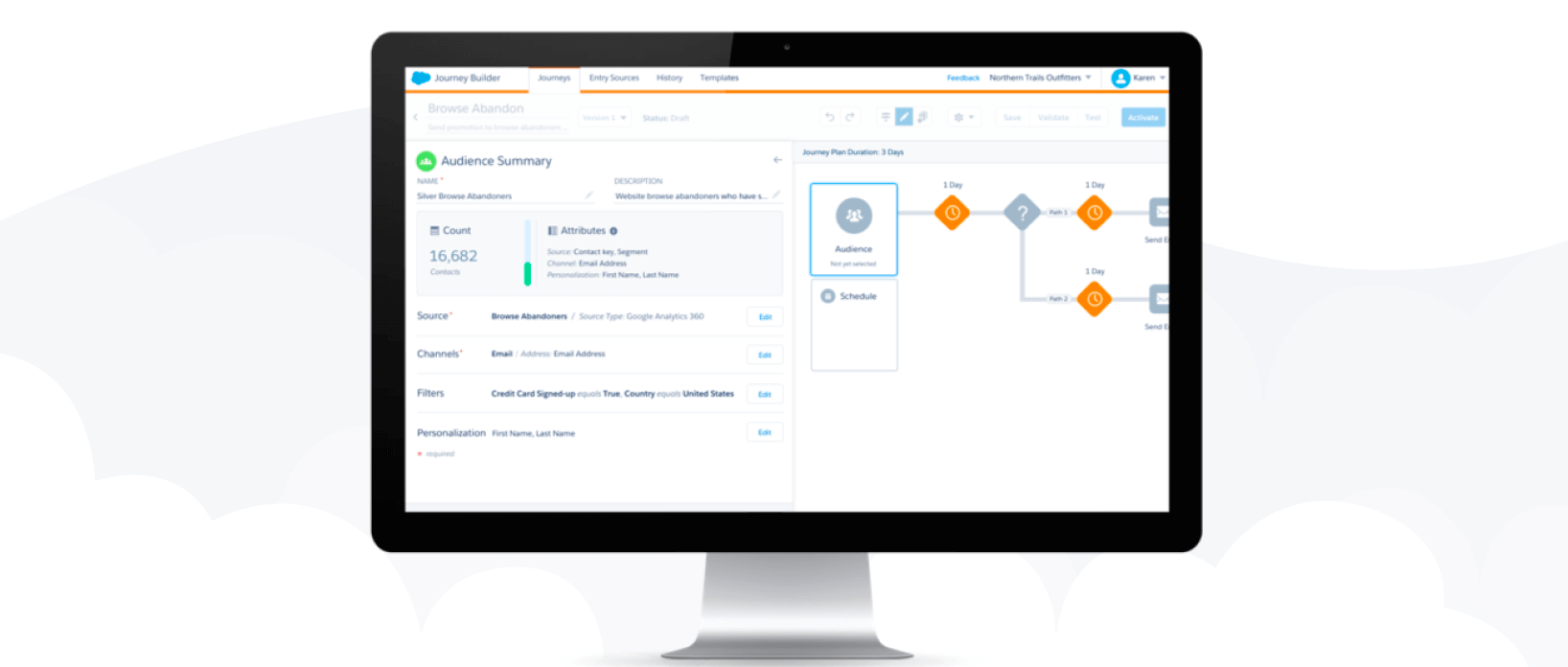 marketing-cloud-actualizacion-journey-builder