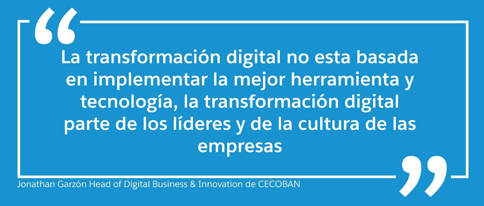 marketing-cloud-transformacion-digital-quote