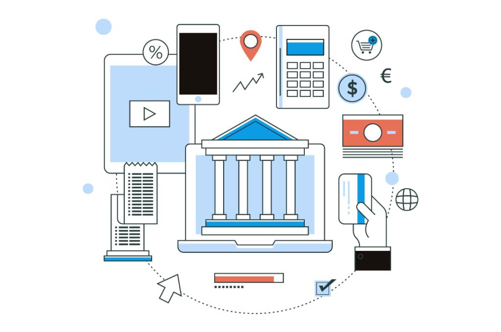 pagos-inteligentes-salesforce-financial-services