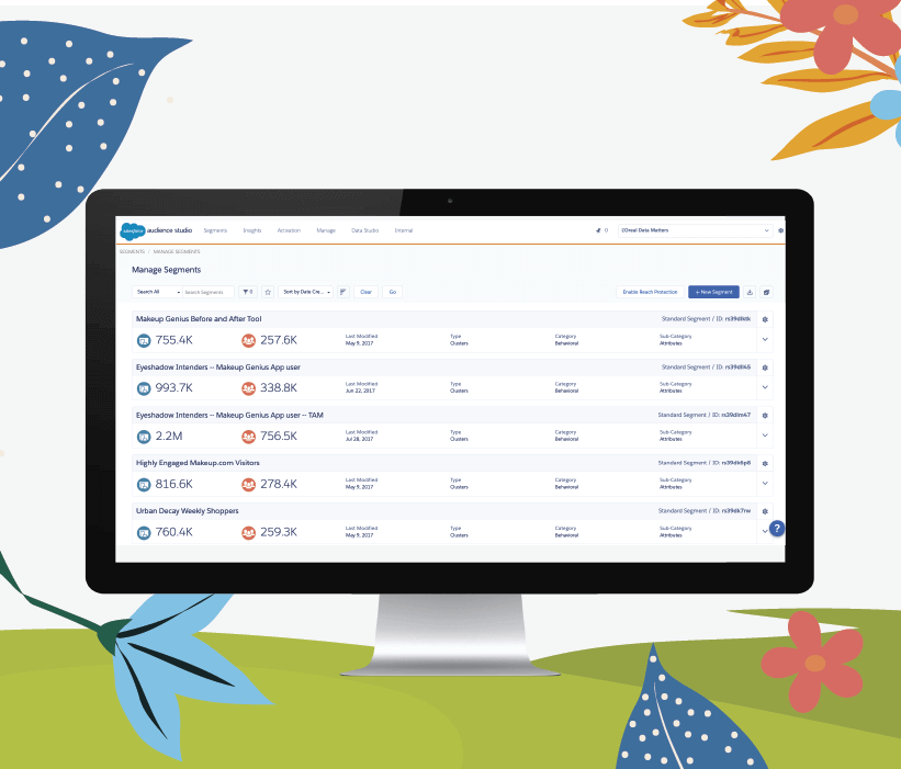 salesforce-marketing-cloud-spring-20-release-Pantallas 01