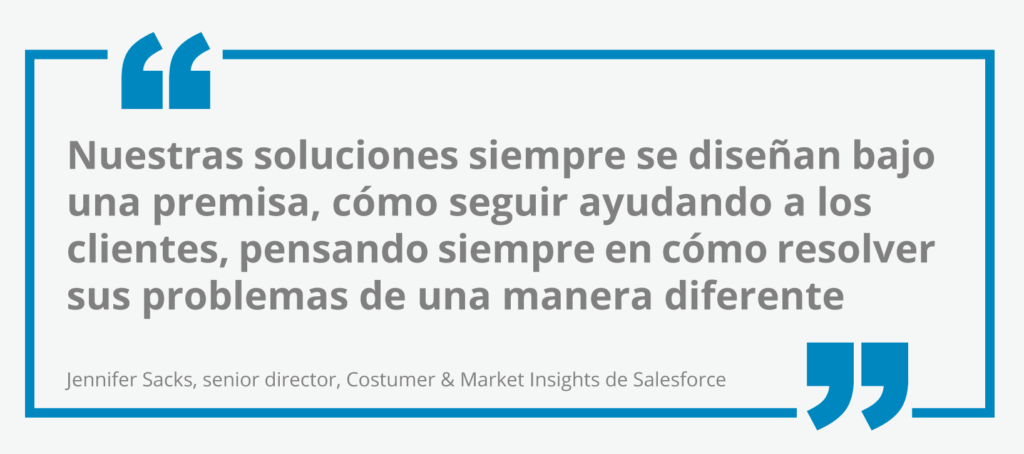 salesforce-marketing-cloud-spring-20-release-quote
