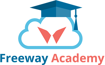 Freeway Academy: Capacitación en Salesforce