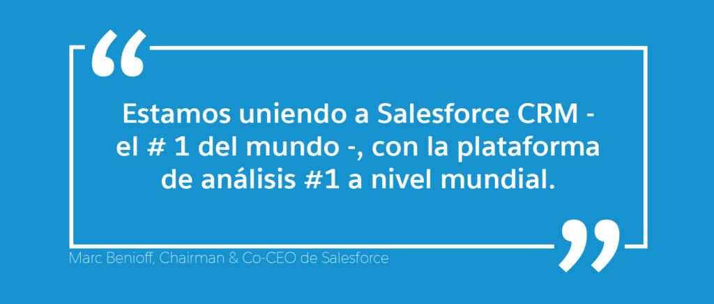 Uniendo-salesforce-CRM-con-tableau