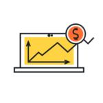 Salesforce CRM hace que tu empresa crezca mientras evolucionan sus procesos