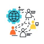 Salesforce CRM pone la información disponible para todos los usuarios