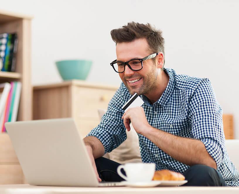 generar experiencias perfectas para los clientes