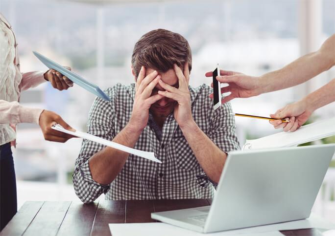 La automatización de tareas va a ayudar en la productividad de tu equipo de ventas